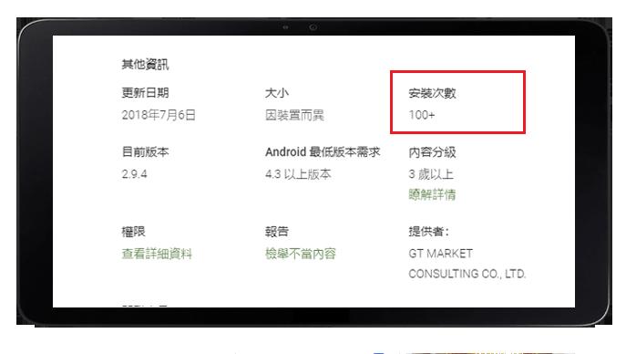 社群行銷-fb-line-久大寰宇