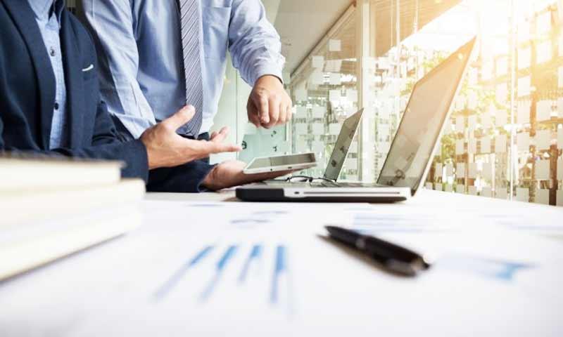 情資分析-市場開發-久大寰宇