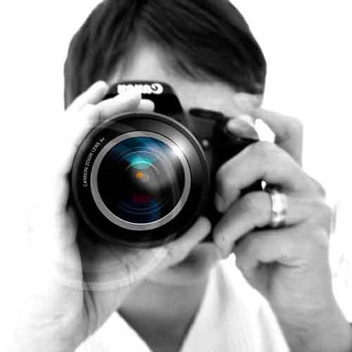 拍攝-影片-多媒體-久大寰宇