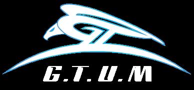 -久大寰宇行銷-GTUM