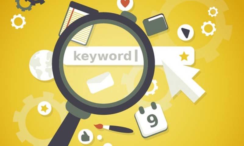 Google關鍵字廣告-久大寰宇-久大寰宇行銷-GTUM
