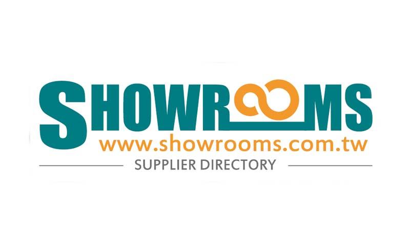 Showrooms-久大寰宇-久大寰宇行銷-GTUM